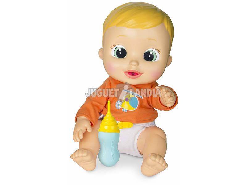 Pequenos Chichi Max Imc Toys 97001