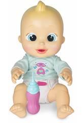 Piccoli Pipì Álex Imc Toys 97018
