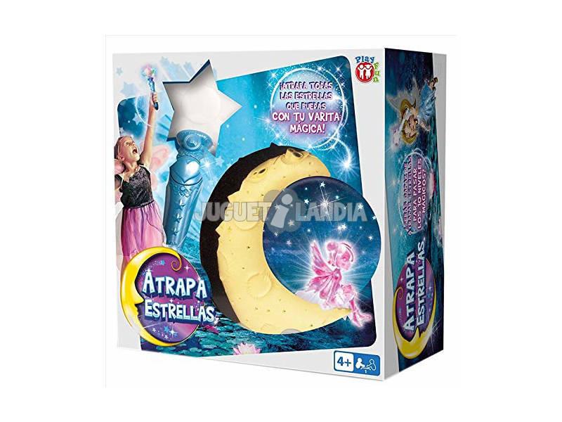 Apanha Estrelas Imc Toys 97346