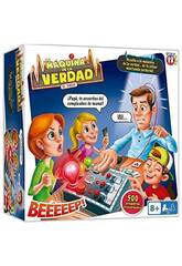 La Máquina de la Verdad IMC Toys 96967