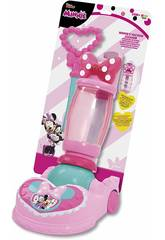 Minnie Aspirateur Imc Toys 183629