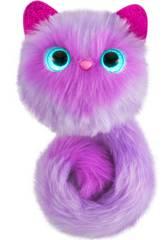 imagen Pomsies IMC Toys 98374