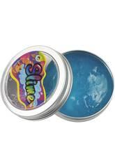 imagen Slime Space Lata Aluminio 80 gr.colores surtidos