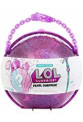 LOL Surprise Perle Giochi Preziosi LLU36000