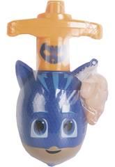Midel Uovo Trottola PJ Masks 5 gr. Miguelañez 731920