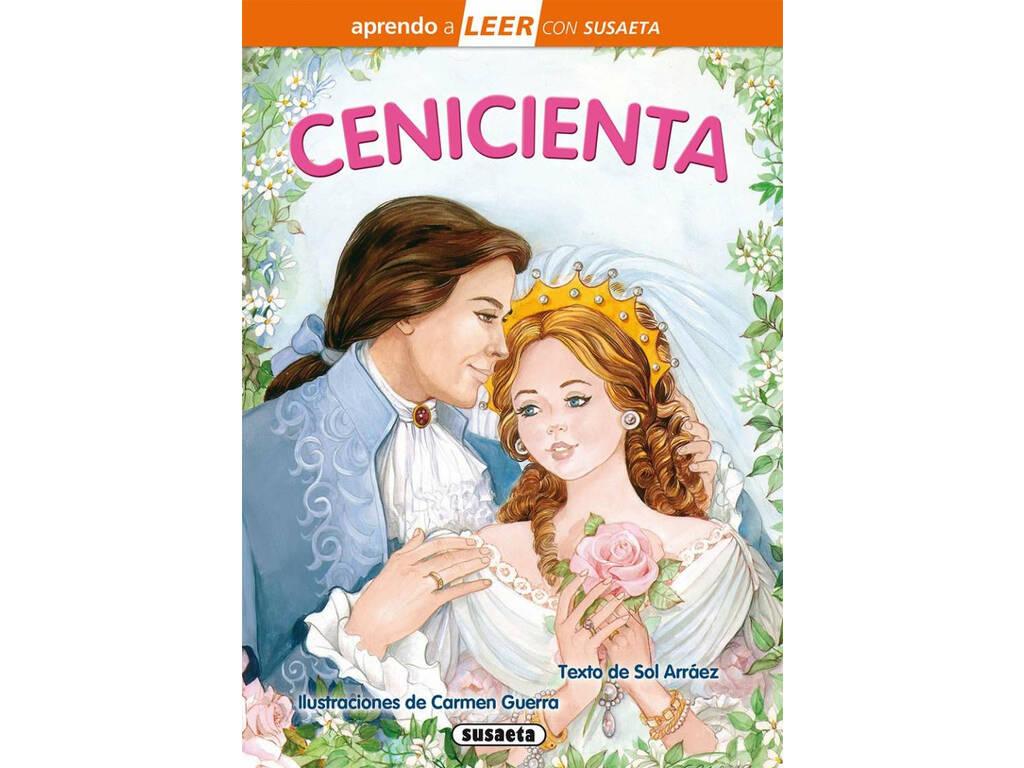 Imparo a Leggero con Susaeta Livello 0... Susaeta S02068