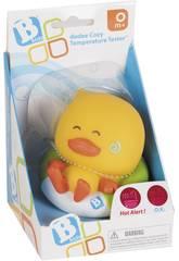Thermomètre Petit Canard Kids 4493