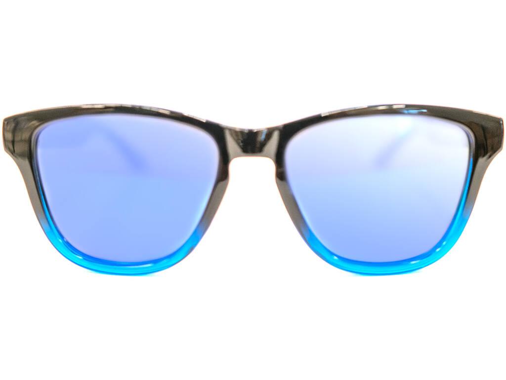 Óculos de Sol Surfer Kamabu
