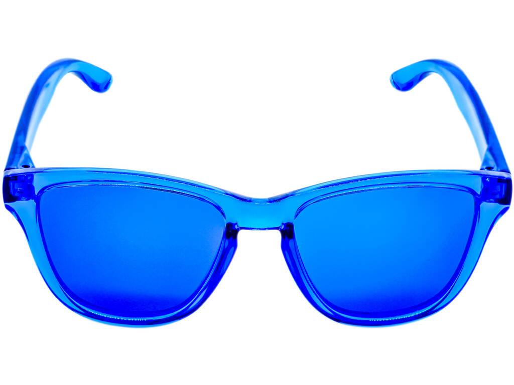 Gafas de Sol Hip Hop Kamabu