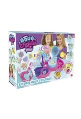 Studio Aqua Crystals Bizak 6337 0001