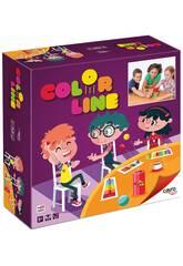 Color Line Cayro 332