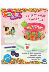 Orbeez Perfect Relax Hand Spa Cife 41632