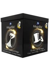 Imagicbox Magie du siècle XXI Cife 41419