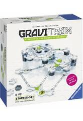 Gravitrax Starter Kit Gioco Logico-Creativo Ravensburger 27597