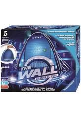 Gioco da Tavolo The Wall Cambia la tua Vita Ravensburger 26784