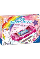 Magic Unicorn Bijoux Ravensburger 18718