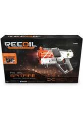 Recoil Spitfire RK-45 Laserpistole Goliath 90517