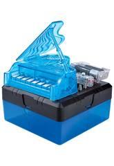 imagen Electronic Piano Juguetrónica JUG0258