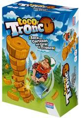 Toco Tronco Falomir 28401