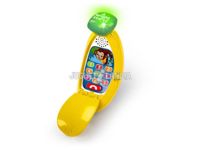 Cellulare Banana Kids II