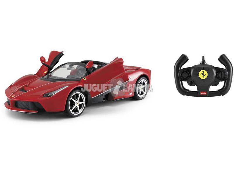 Comando 1:14 Ferrari Aperta