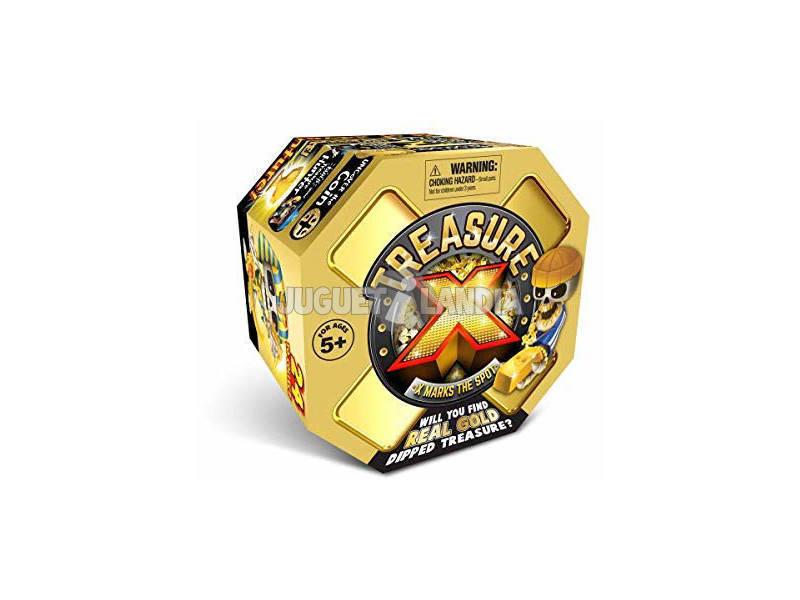Treasure X Famosa 700014750
