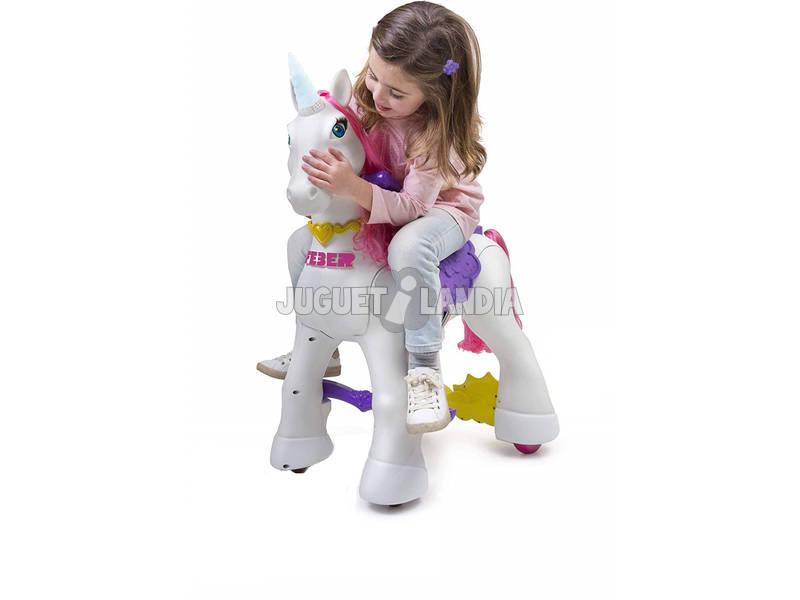 My Lovely Unicorn Famosa 800011603