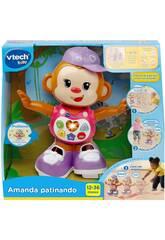 Amanda Patinando Vtech 505957