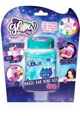 imagen Magic Jar Mini Kit Canal Toys SGD001