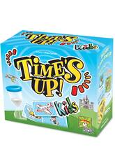 Time´s Up Kids 1 Asmodee RPTUKI01
