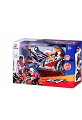 Motorrad GP 1:10 Honda Repsol Marc Márquez Tavitoys 31409