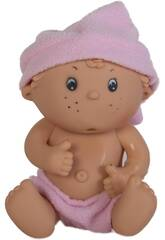 Muñeco Pepón con Sonido 15 cm.