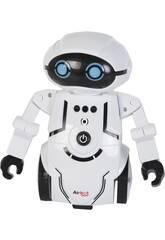 imagen Robot Radio Control R24