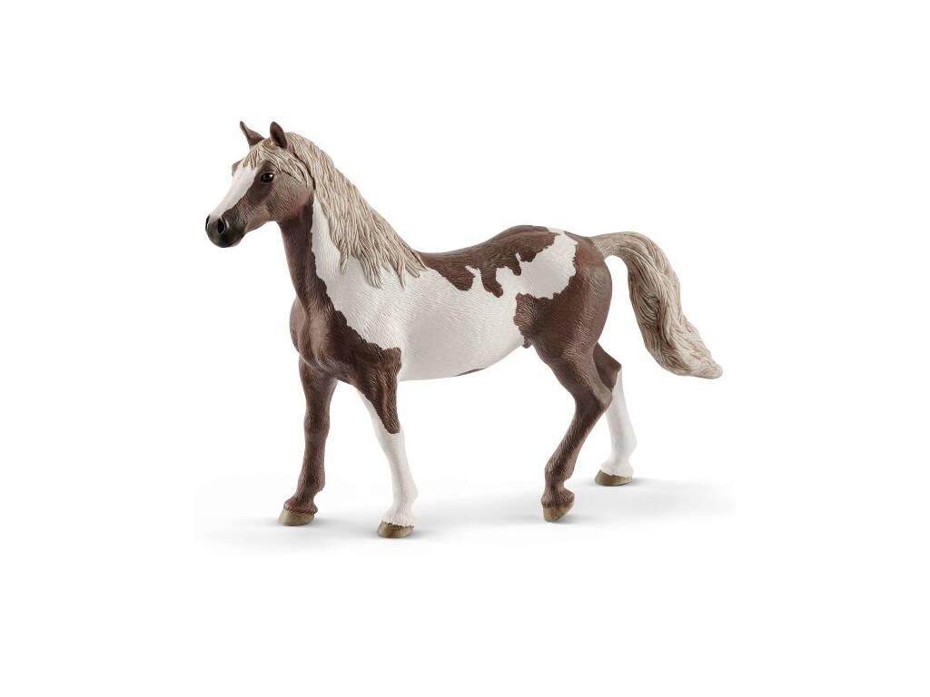 Cavalo Capão Schleich 13885