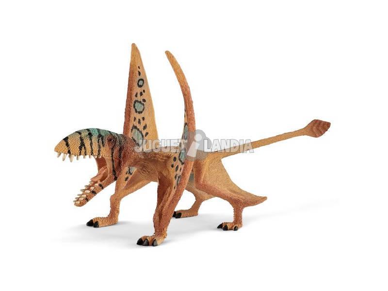 Dimorphodon Schleich 15012