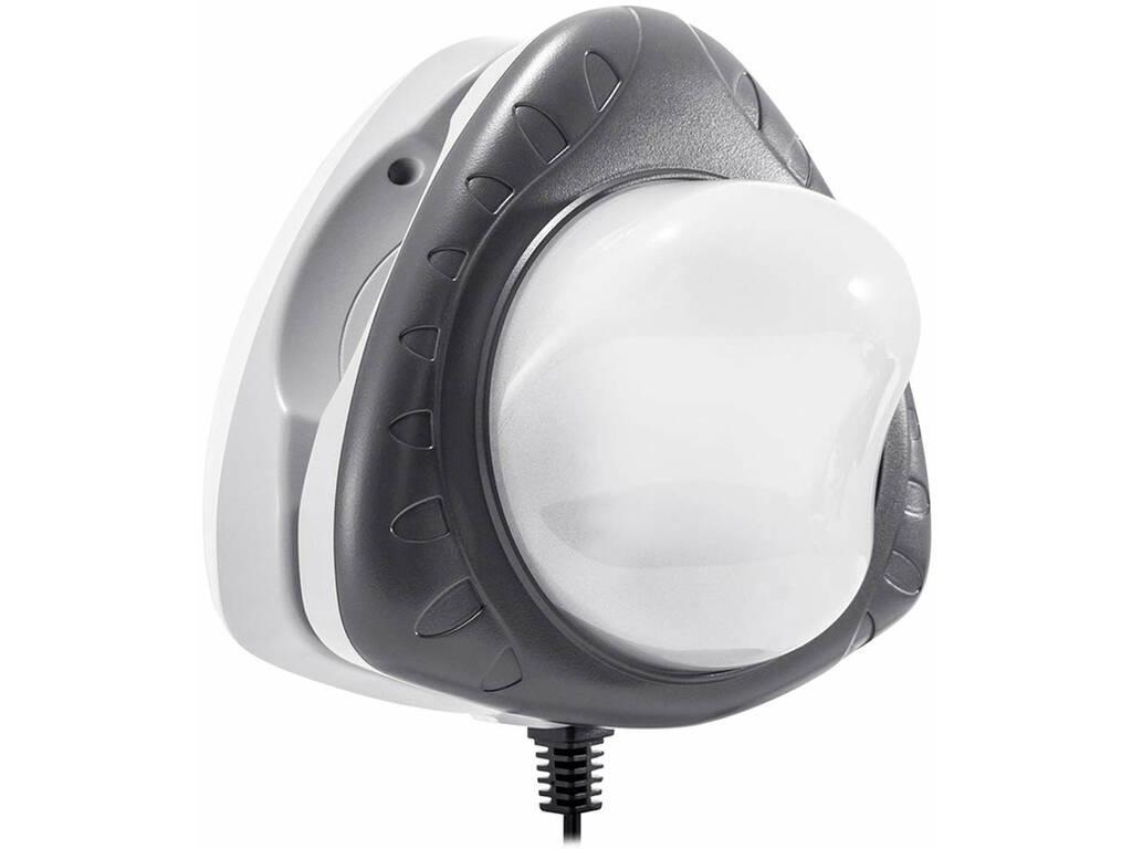 Luce LED Lampada Piscina Intex 28698