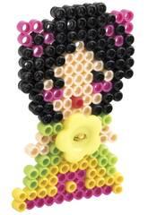 Fashion Pins Principessa Fiore 230 Perline