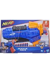 Nerf Elite Rukkus Hasbro E2654EU4