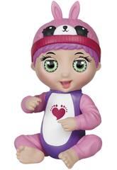 Tiny Toes Petit Lapin Bandai 56082