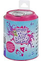imagen Littlest Pet Shop Refresco Sorpresa Hasbro E5479EU4