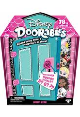 Disney Doorables Multi Caja Sorpresa Famosa 700014655
