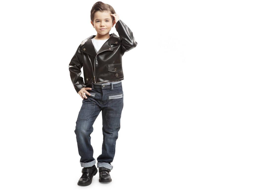 Costume Bambino S Giacca T-Birds