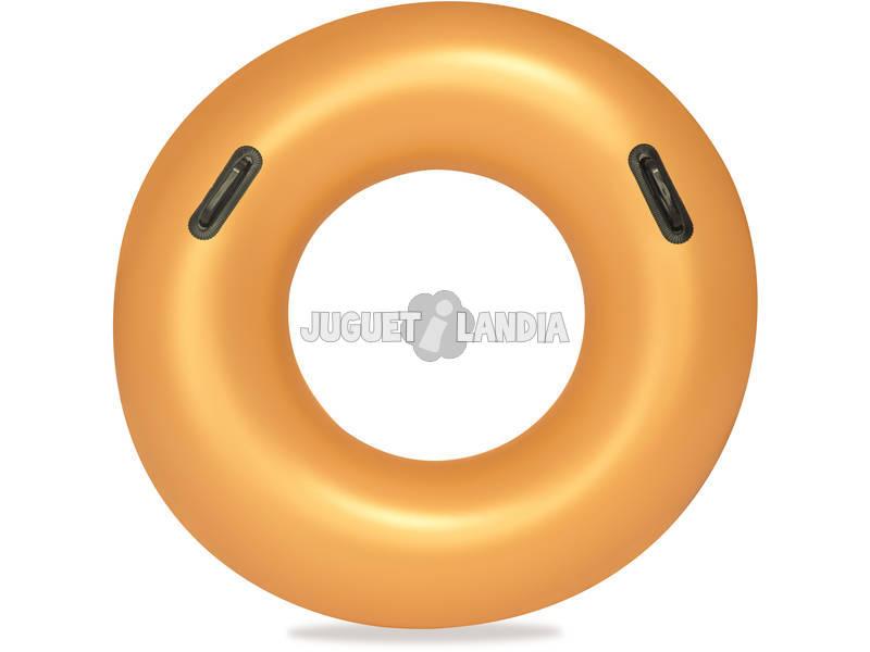 Flotador Gold 91 cm. Bestway 36127