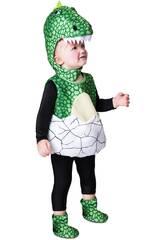 Déguisement Enfant S Petit Dino