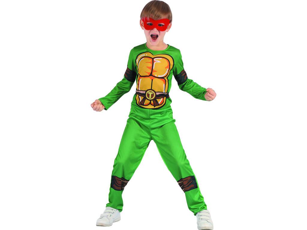 Costume Tartaruga Bimbo XL