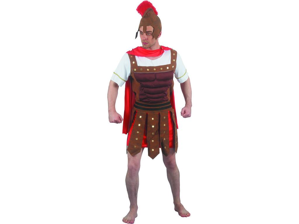 Disfraz Centurión Hombre Talla M