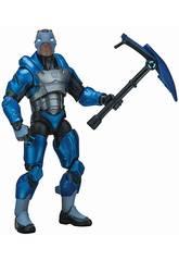 Fortnite Figur Solo Mode Carbide 10 cm