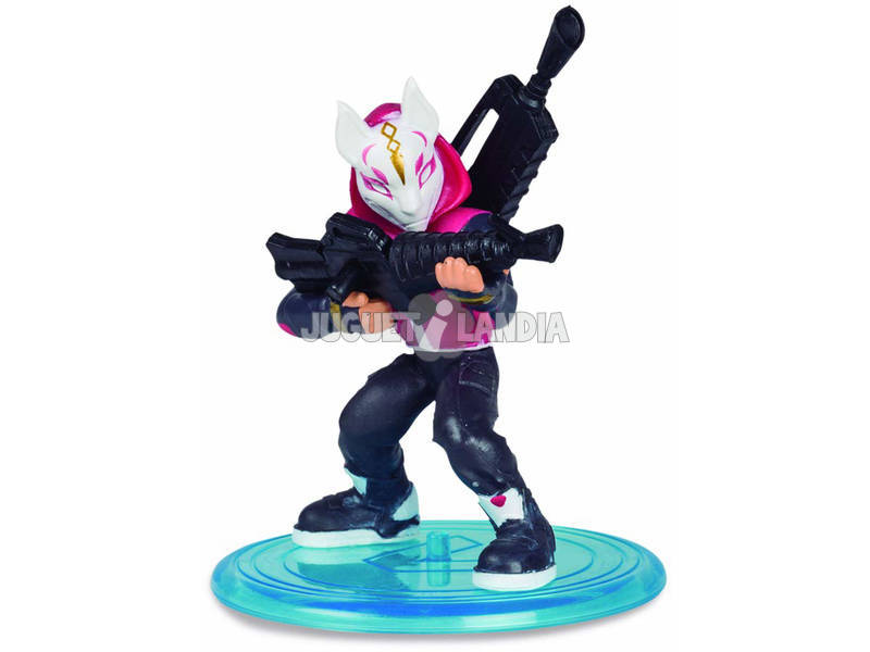 Fortnite Figura Battle Royale Collection 5 cm