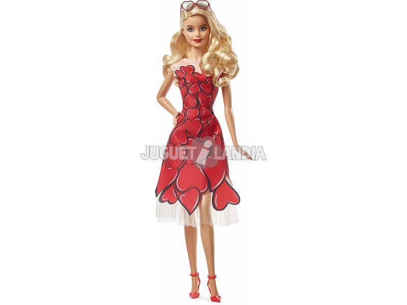 Barbie Occasioni Speciali da Collezione Mattel FXC74
