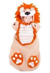 Kostüm Baby Löwentasche Größe 6-8 Monate Nines D'Onil D9203